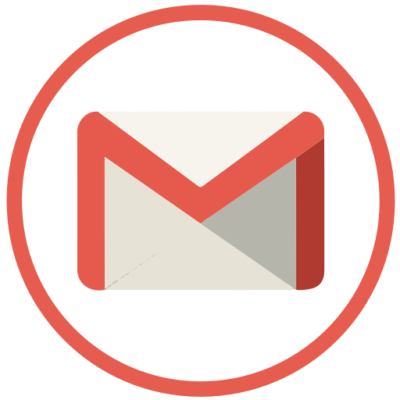Gmail Tran Du Audio