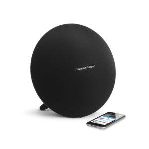 Loa Harman Kardon Onyx Studio 3 Trần Du Audio