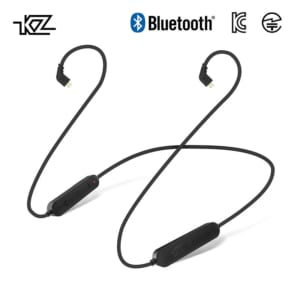 Dây bluetooth kz aptx