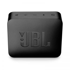 loa bluetooth jbl go2 tran du audio